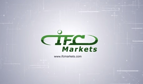 What is IFC Markets?