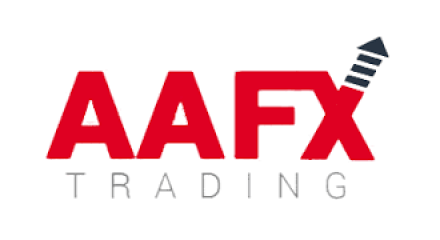 AAFX Trading Broker Introduction
