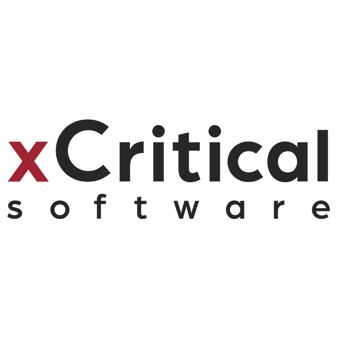 xCritical Review