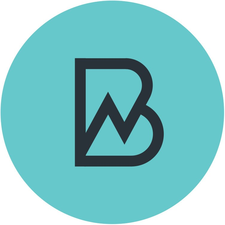Beaxy Cryptocurrency Exchange Overview