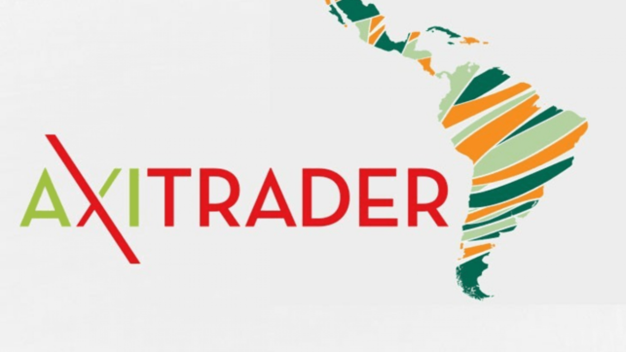 Is AxiTrader a Trustworthy Firm?