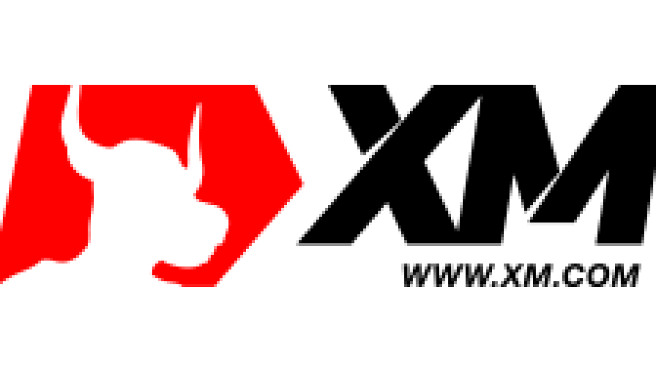 Is XM a Brokerage Firm We can Truly Trust?